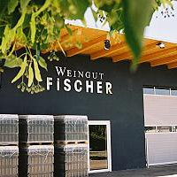 Weingut Fischer © Weingut Fischer Christian