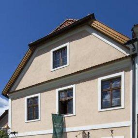 Lehensteiner Weinbau & Gästezimmer © Weingut Lehensteiner Andreas