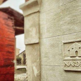 Weingut Nardello © Az. Agr. Nardello