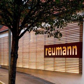 Weingut Reumann © Weingut Reumann Josef