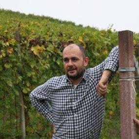 Winzer Giorgio Scarzello © Az. Agr. Scarzello Giorgio e Figli