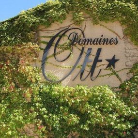 Weingut Domaines Ott © Domaine Ott