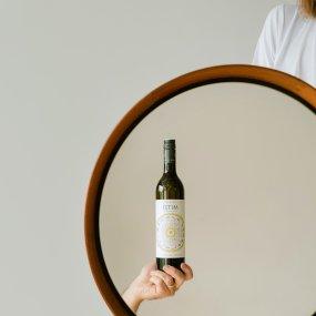 Gross & Gross-Weine: Hochwertig, leicht zugänglich & großes Vergnügen!