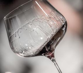Weinwerkstatt-Schlieren_285x250