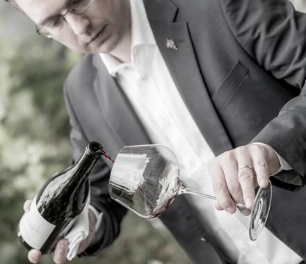 D-llerers-Weinwerkstatt_440x380