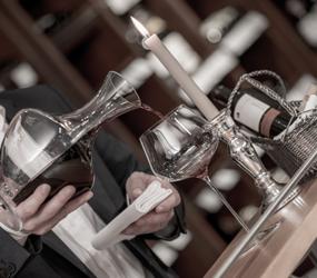 Weinwerkstatt-Dekantieren_285x250